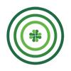 EOS 训练营 logo
