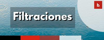 Garantía de Filtraciones en el Seguro de Comunidad (cobertura)