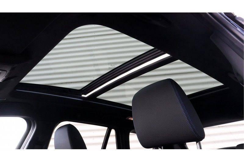 BMW X1 xDrive20i High Executive M Sport Panoramadak, Head Up Display, Trekhaak afbeelding 12