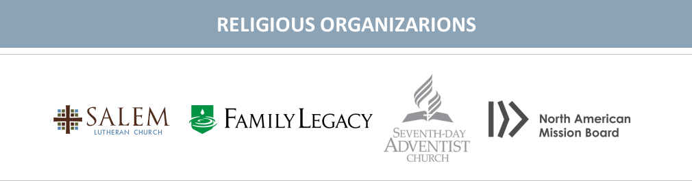 Email Signatures Religious Clergy