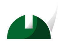 PalyHacks logo