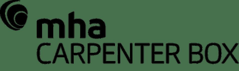 Award-winning firm Carpenter Box uses Futrli to boost client profits