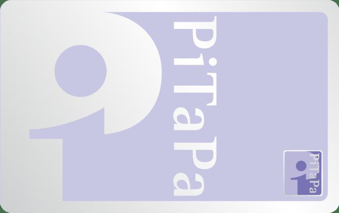 交通系ICカード(PASMOなど)