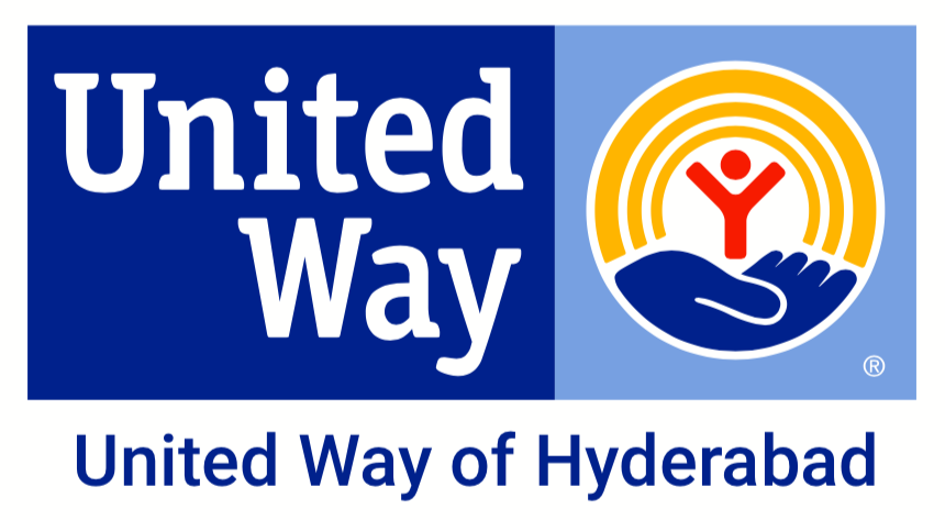 United Way of Hyderabad