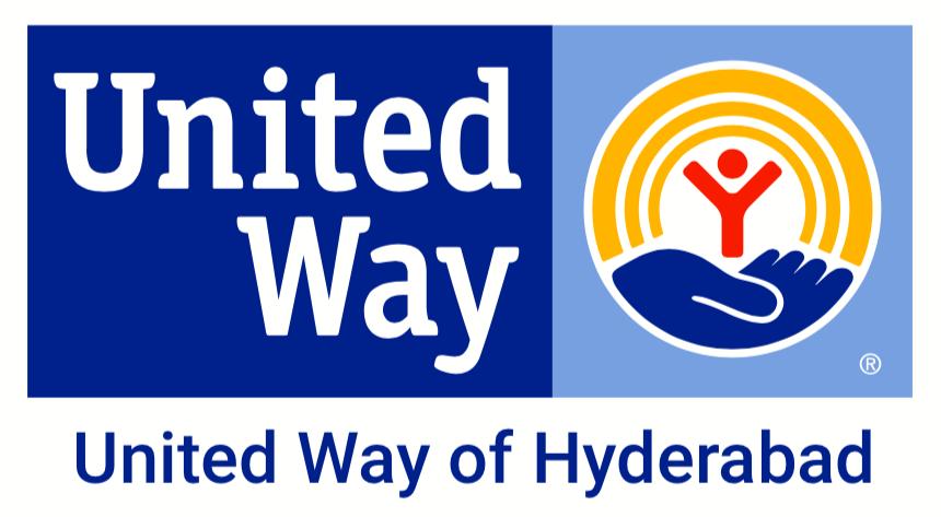 United Way of Hyderabad