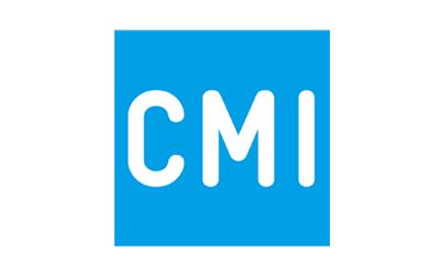 Logo CM Informatik AG
