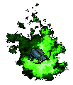 Sewer Giant Thief Bug