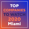 Miami Companies to Watch