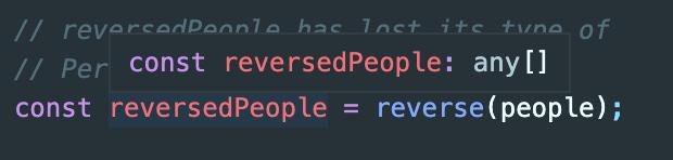 typescript-type-any
