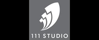 111Studio