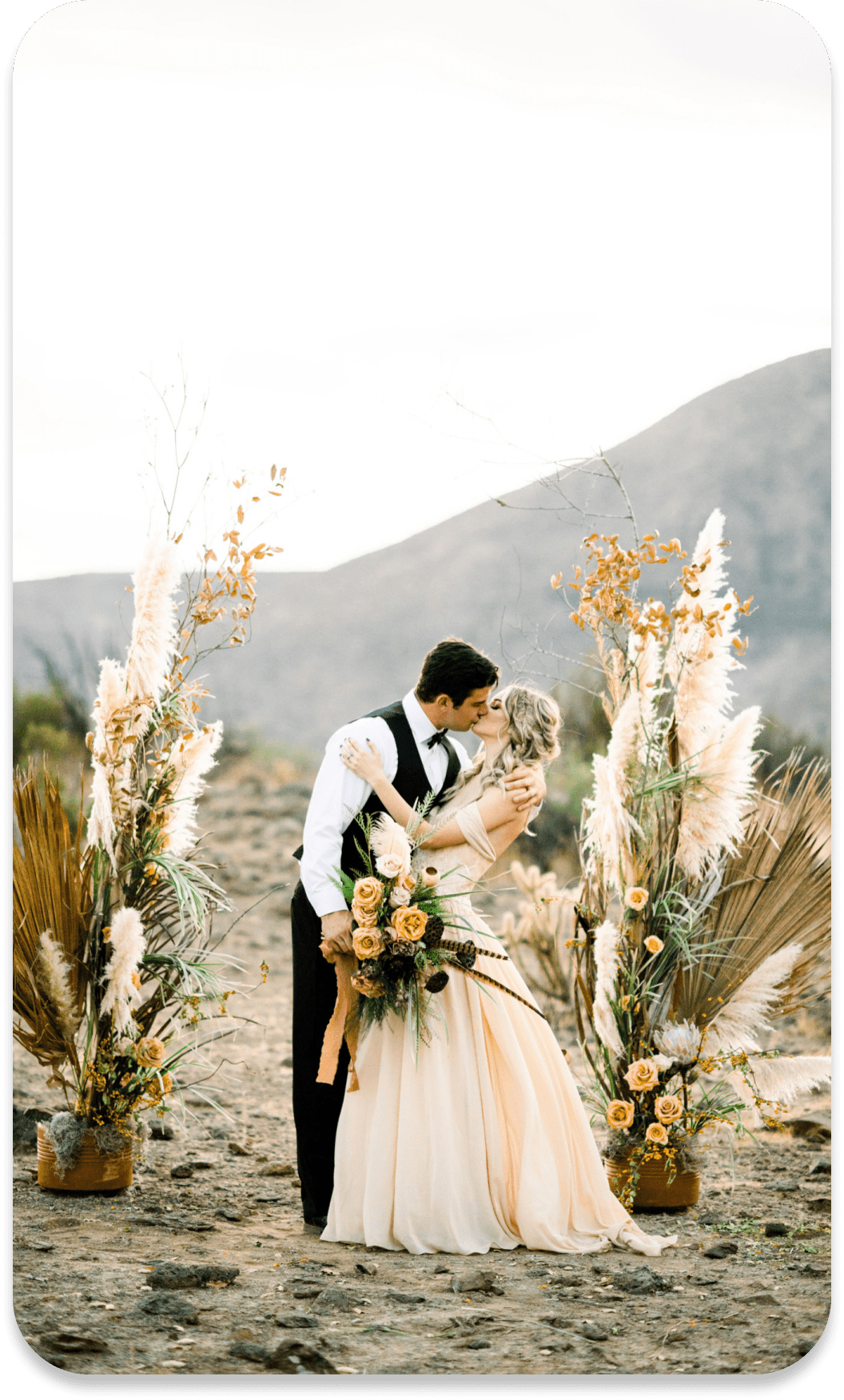 Best Places to Elope in California