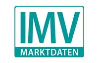 Partnerlogo: IMV