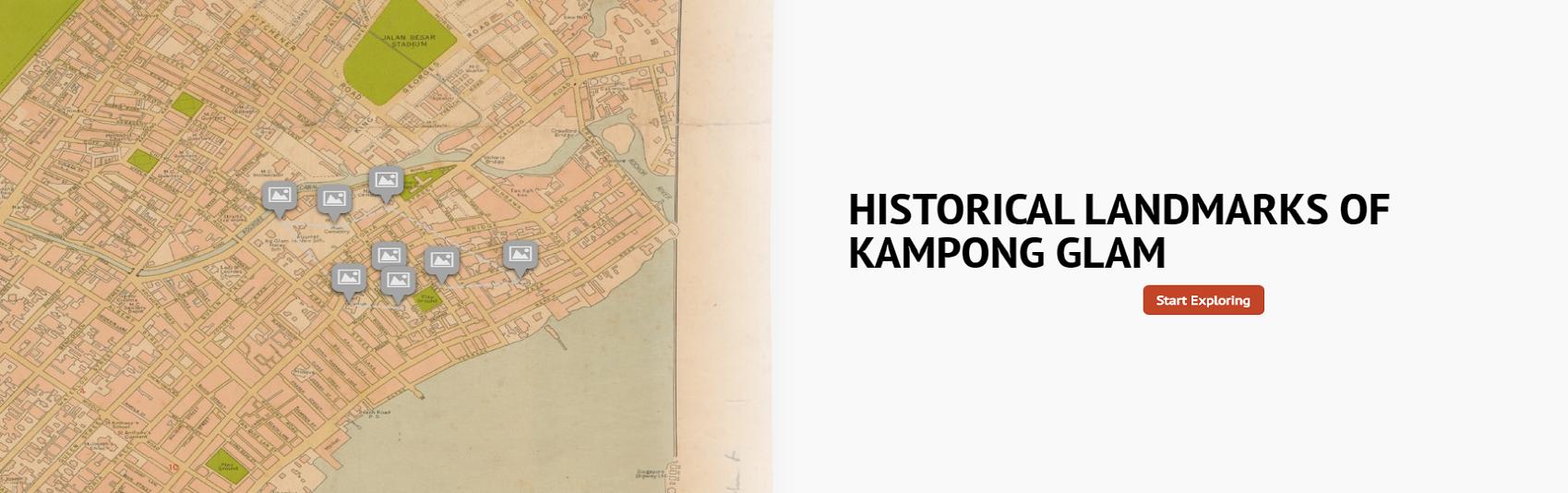 storymap-kampong-glam-landmarks