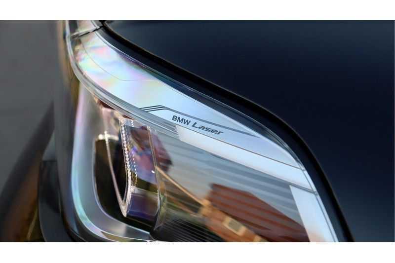BMW X5 xDrive45e High Executive M-Sport Harman/Kardon, Laserlight, Head-Up Display, DAB, Soft Close afbeelding 20