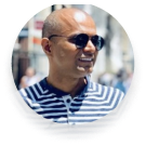 Neeraj in Ruby on Rails Contributors