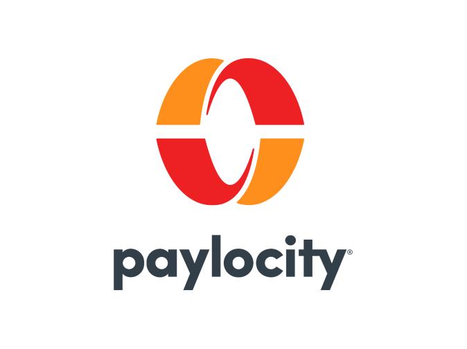 drata paylocity integration