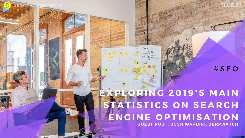 exploring 2019s main statistics on search engine optimisation.jpeg
