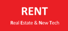 RENT - Real Estate & New Tech
