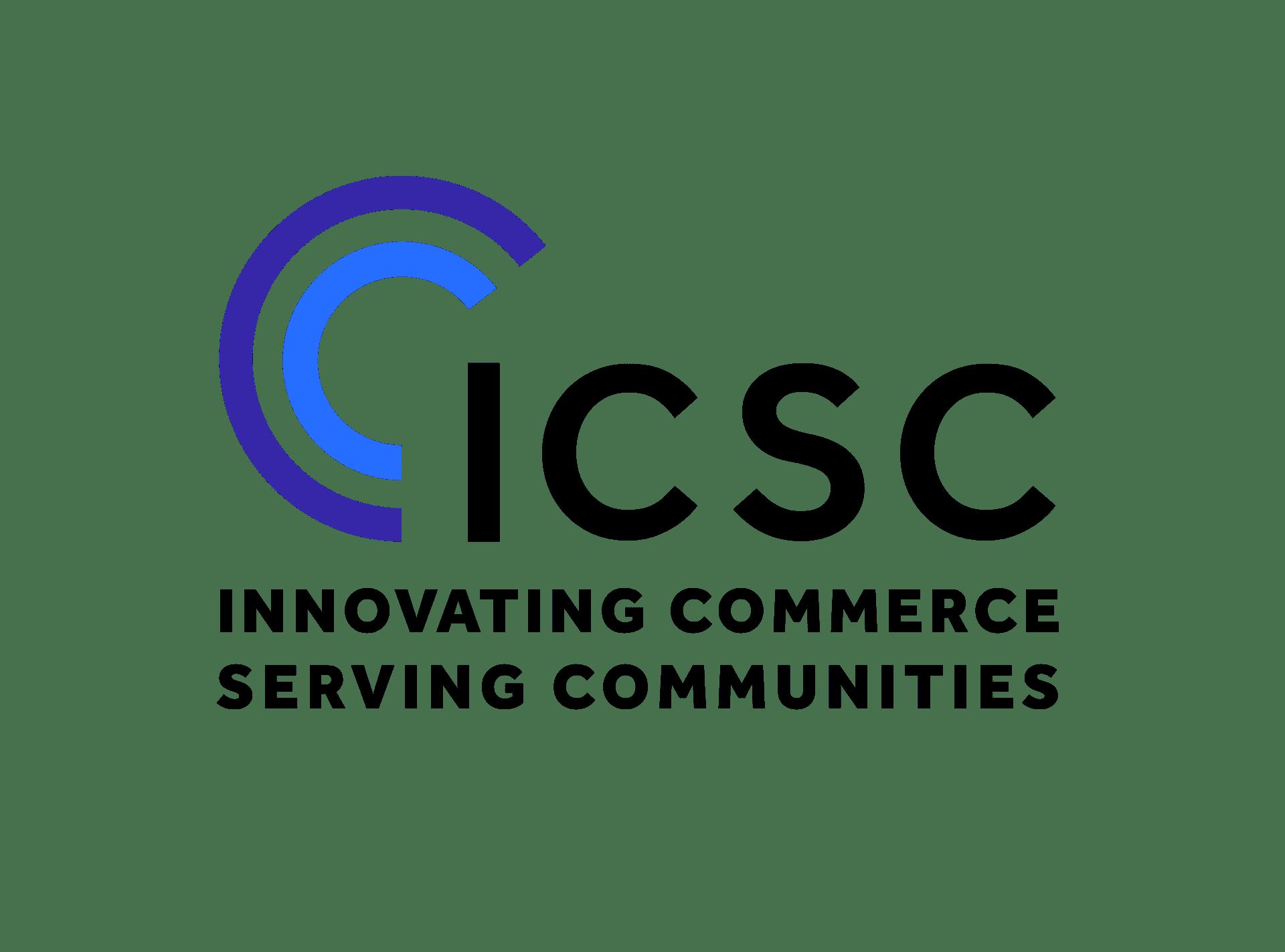 Accruent - Resources - Event - ICSC - Here We Go  - Logo