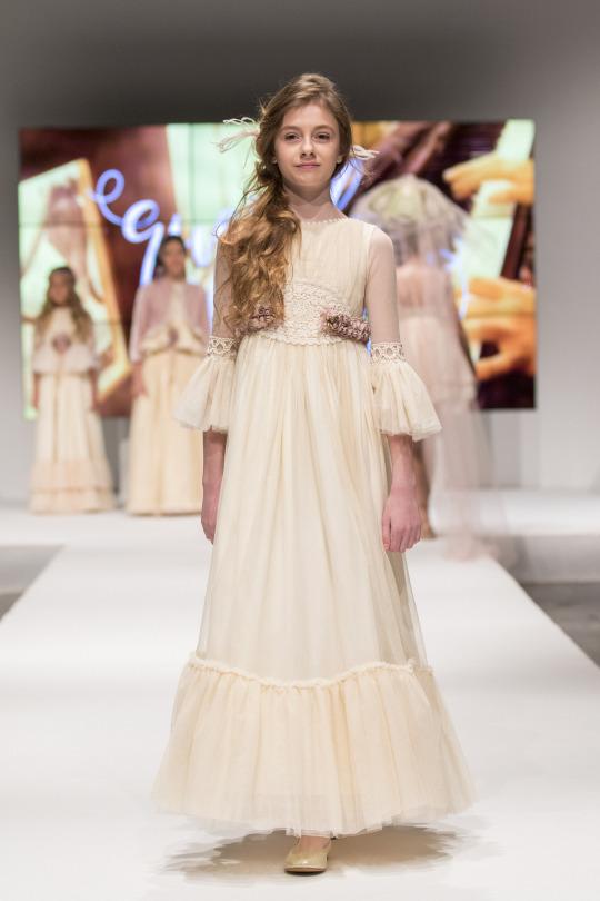 vestido comunion querida hilippa