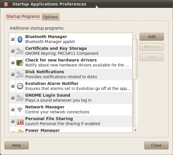 How To Set Up Wireless Networking with Ubuntu on a G4 PowerBook
