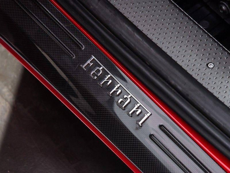Ferrari 458 4.5 V8 Speciale afbeelding 14