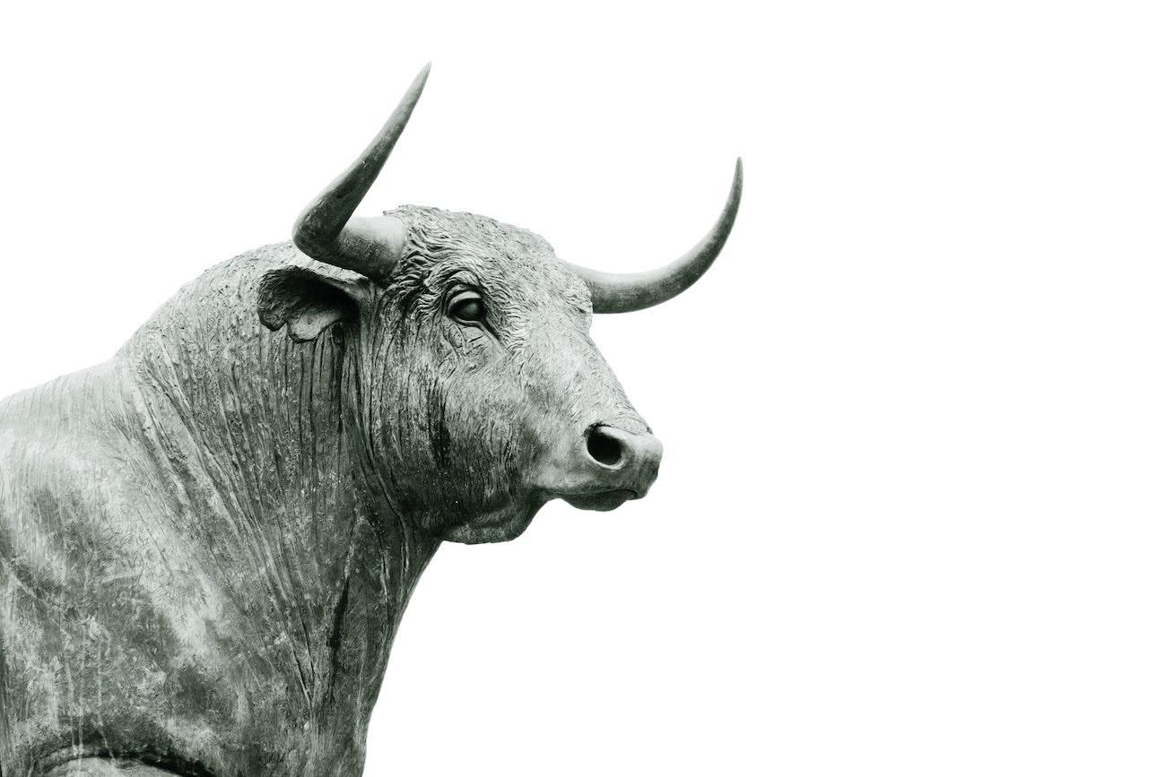 Investasi di saham? daftar sekuritas-sekuritas yang bisa dijadikan rujukan informasi, signal dan referensi untuk investor