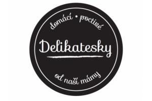 delikatesky