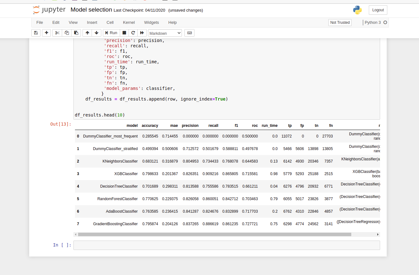 Test anything in a Jupyter venv without breaking your other projects
