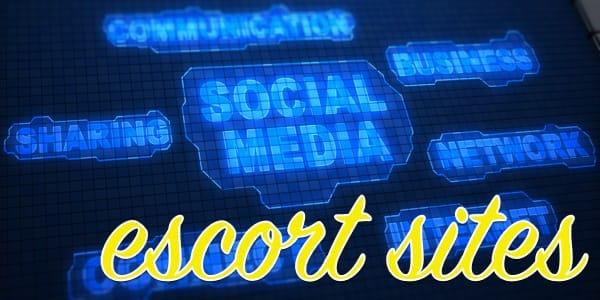 Escort Sites