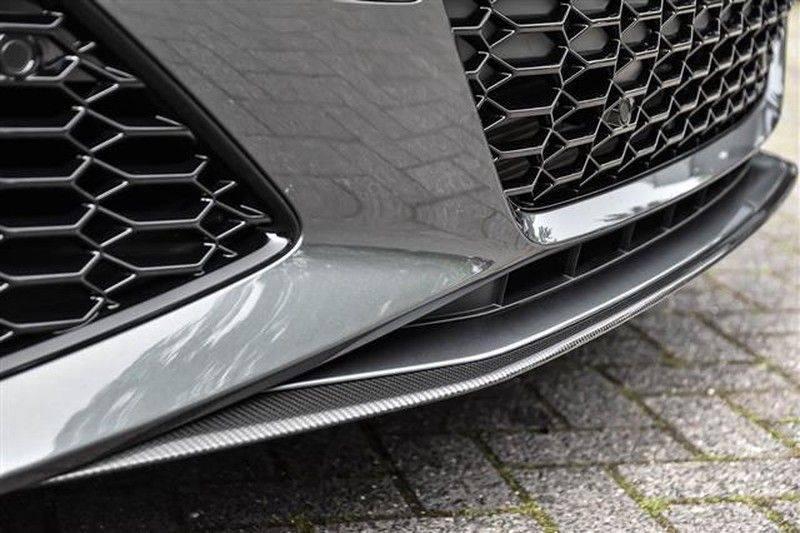 Audi RS7 DYNAMIC PLUS+DESIGNPAKKET+B&O+360CAM. NP.260K afbeelding 15