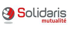 Solidaris - logo