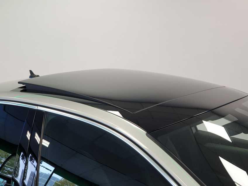 Volkswagen Passat 1.4 TSI GTE Highline EX BTW Navigatie Panoramadak LED PDC Clima Cruise 17`LM afbeelding 4