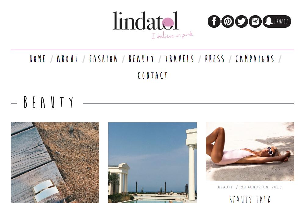 lindatol.com slideshow image 3