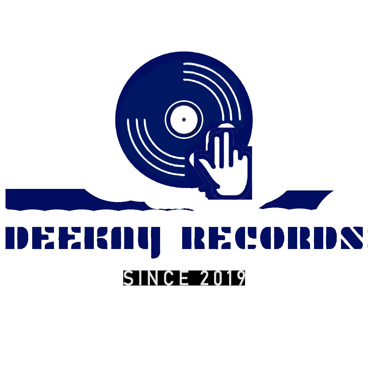 DeeKay Records - Since 2019