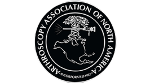 AANA_logo.png