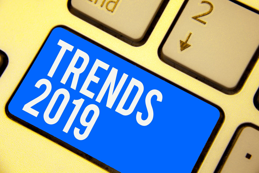 GovTech's 10 tech developments to look forward to in 2019