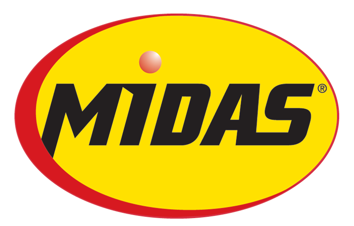 midas-blog-visual