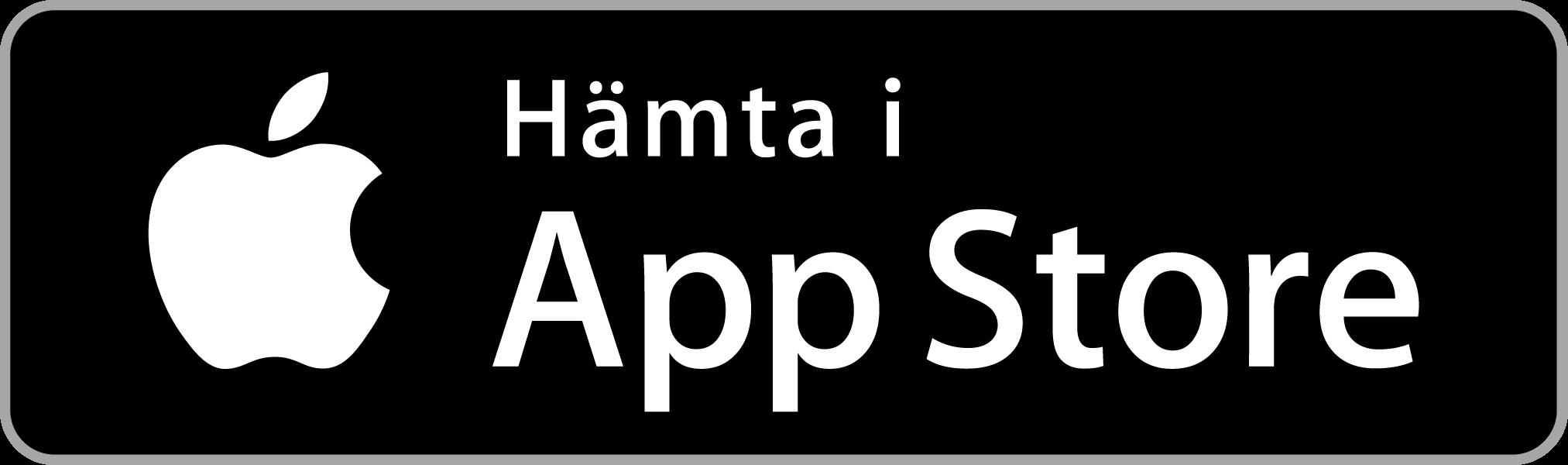Ladda ner Knodd på App Store