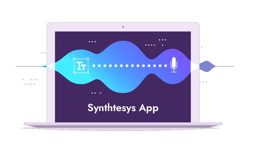 The Best Software For Text To Speech Robot Synthesys Review - Details, Pricing & Features 2021