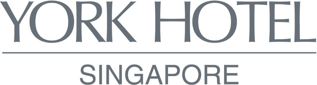 York Hotel Pte Ltd