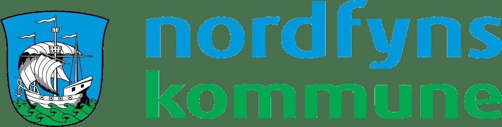 Nordfyns Kommune - Logo