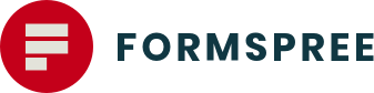 Formspree Logo