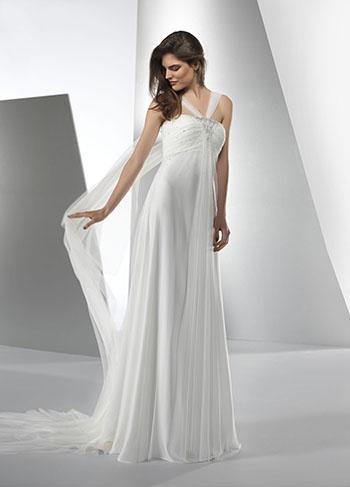 sposa 332-E0506-EGO1013