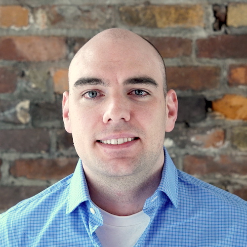 Tanner Renshaw - Awesome Inc U Web Developer Bootcamp