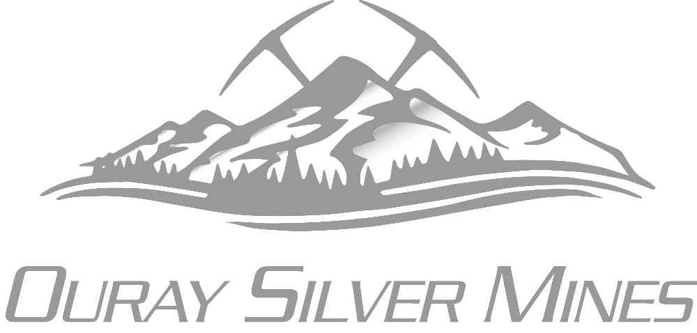 logo-ouray-silver-mines