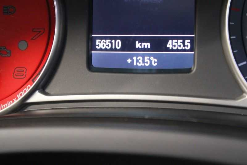 Audi A1 2.0 TFSI quattro 1 of 333 limited edition afbeelding 17