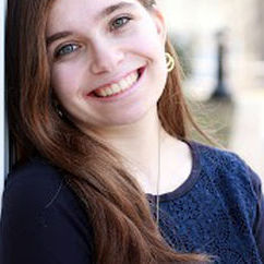 Rachel Schild