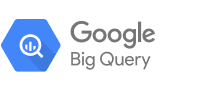 google-cloudCta