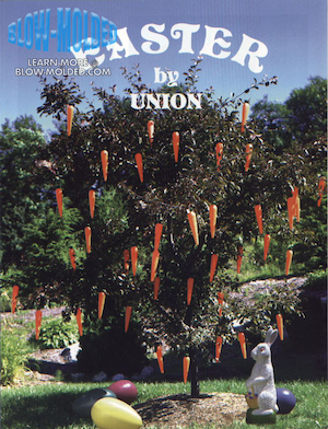 Union Products Easter 2001 Catalog.pdf preview
